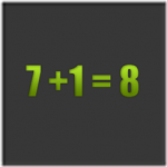 Притягиваем Удачу с помощью Цифр
