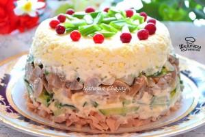 salat_na_novyi_god